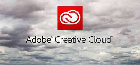 Adobe Photoshop CC 2018 center