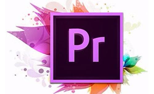 دانلود نرم افزار Adobe Premiere Pro CC 2018