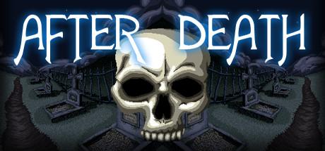 After Death center