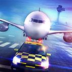 Airport Simulator 2Logo