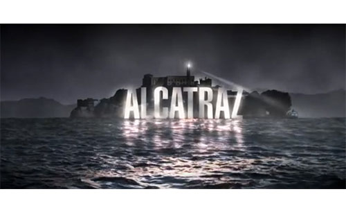 دانلود Alcatraz Escape جدید