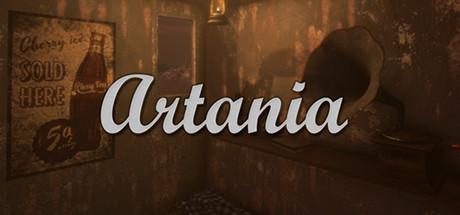 دانلود بازی ماجرایی آخرالزمانی کامپیوتر Artania جدید