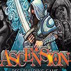 دانلود بازی کامپیوتری Ascension Deckbuilding Game