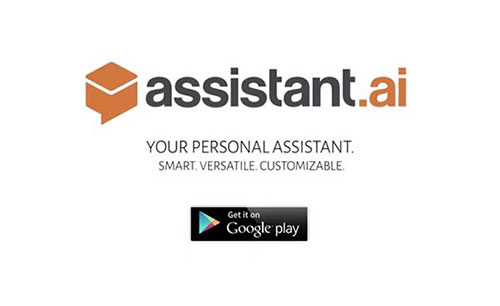 دانلود Assistant.ai جدید