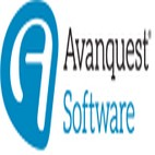Avanquest InPixio Photo Maximizer logo