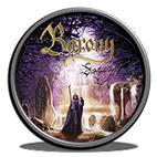 Barony logo