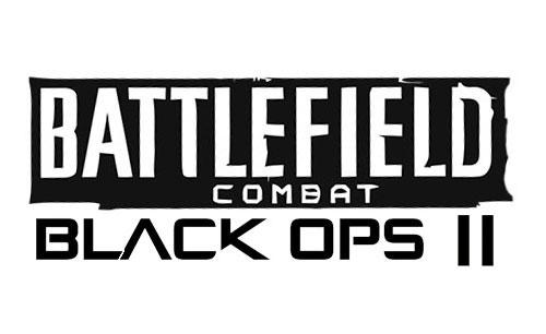 دانلود Battlefield Combat Black Ops 2 جدید
