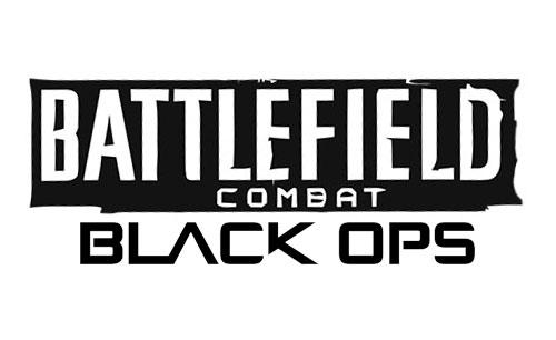 دانلود Battlefield Combat Black Ops جدید