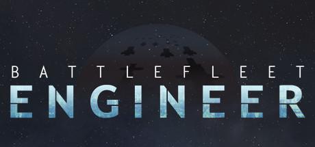 دانلود بازی شبیه سازی استراتژیک فضایی کامپیوتر Battlefleet Engineer جدید