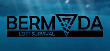 دانلود بازی ماجرایی اکشن کامپیوتر Bermuda Lost Survival جدید