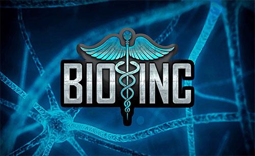 دانلود بازی Bio Inc Biomedical Plague