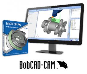 BobCAD-CAM download.ir center