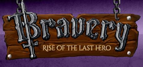 دانلود بازی نقش آفرینی اکشن و ماجرایی کامپیوتر Bravery Rise of The Last Hero جدید