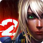 دانلود بازی Broken Dawn II برای اندروید و iOS