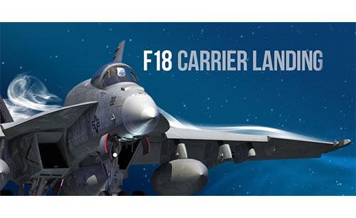 دانلود Carrier Landings Pro جدید