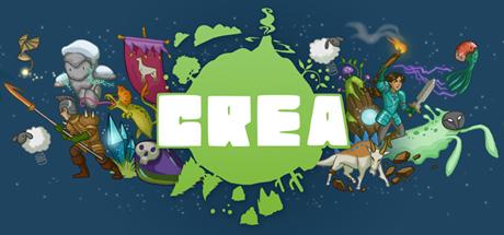 دانلود بازی دو بعدی نقش آفرینی و ماجرایی کامپیوتر Crea جدید