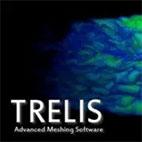 دانلود نرم افزار Csimsoft Trelis Pro