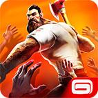 دانلود بازی Dead Rivals برای اندروید و iOS