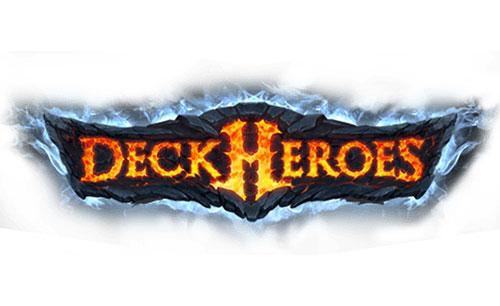 دانلود Deck Heroes Legacy جدید