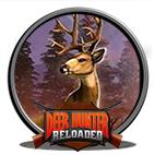 Deer Hunter Reloaded logo