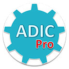 Device ID Changer Pro Logo