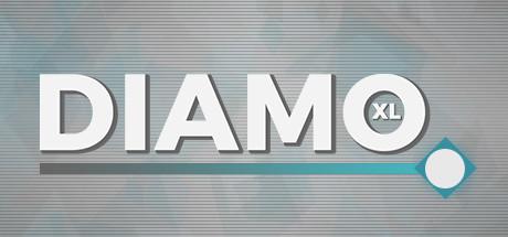 دانلود بازی کم حجم مهیج آرکید Diamo XL جدید