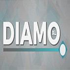 Diamo XL Logo