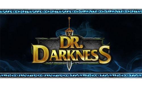 دانلود Dr Darkness جدید