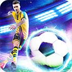 دانلود بازی Dream Soccer Star