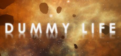 دانلود بازی پازلی علمی تخیلی کامپیوتر Dummy Life