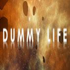 Dummy Life Logo