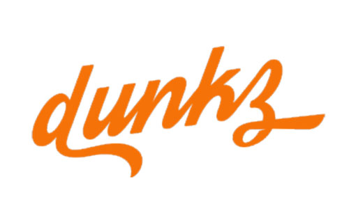 دانلود Dunkz جدید