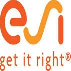 ESI-SysWeld-Logo