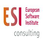 دانلود نرم افزار ESI SysWorld