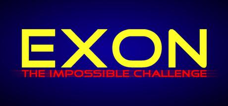 دانلود بازی مخفی گرایی اکشن کامپیوتر EXON The Impossible Challenge جدید