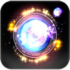 EYE CANDY CAMERA PHOTO EDITOR Logo