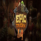 Epic Tavern Logo