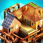دانلود بازی Escape Machine City