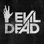 Evil Dead Endless Nightmare Logo