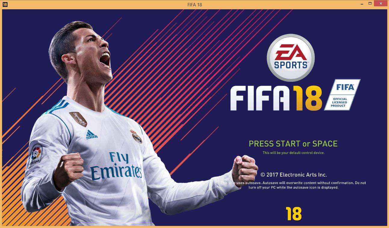 FIFA-18-Screen-2