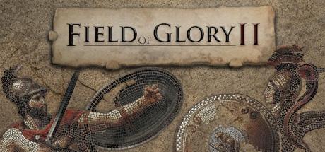 دانلود بازی استراتژیک و شبیه ساز تاریخی کامپیوتر Field of Glory II جدید