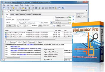 FileLocator.Pro.v8.2.2744._download.ir_ center