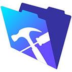 دانلود نرم افزار FileMaker Pro 16 Advanced
