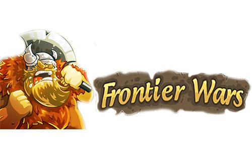 دانلود Frontier Wars جدید