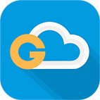 G Cloud Backup Logo
