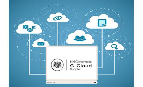 دانلود G Cloud Backup جدید