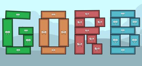دانلود بازی استراتژیک پازلی مبتنی بر فیزیک GORB جدید کامپیوتر