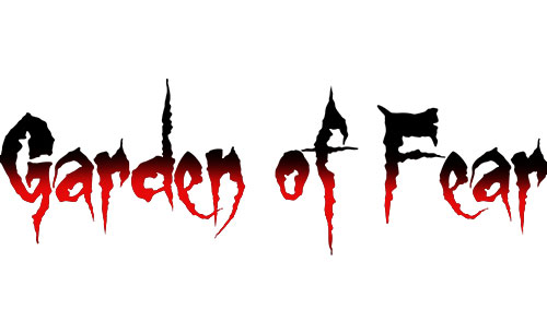 دانلود Garden of Fear – Maze of Death جدید
