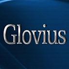 دانلود نرم افزار Geometric Glovius Pro