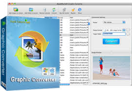 GraphicConverter 10.3.1 MacOSX download.ir center